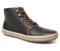 Odieu Sneaker in braun