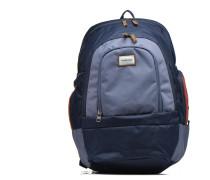 1969 Special Rucksäcke für Taschen in blau