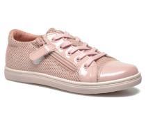 Romane Sneaker in rosa