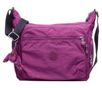 Gabbie Handtaschen für Taschen in rosa