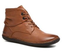 HOBYLOW Stiefeletten & Boots in braun