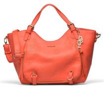 ROTTERDAM BLICK Handtaschen für Taschen in rot