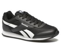 royal cljog 1 Sneaker in schwarz