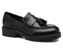 Kenova 4441101 Slipper in schwarz