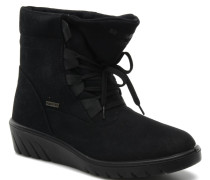 Varese 20 Stiefeletten & Boots in schwarz