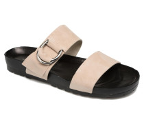 Erie 4332040 Sandalen in beige