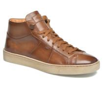 Gloria 54951 Sneaker in braun