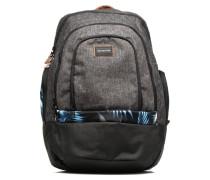 1969 Special Backpack Rucksäcke für Taschen in blau