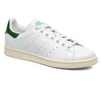Stan Smith OG W Sneaker in weiß