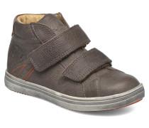 Nazaire Sneaker in grau