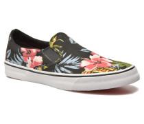JJ Surf Slip On Sneaker in mehrfarbig