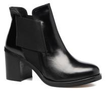 VERMONT Stiefeletten & Boots in schwarz