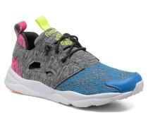 Furylite Contemporary Sneaker in mehrfarbig
