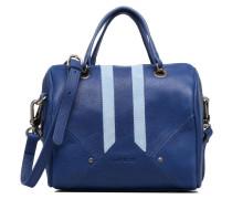 Napoli Handtasche in blau
