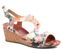 Vapeur Sandalen in mehrfarbig