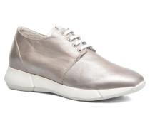 Gozi 967 Sneaker in silber