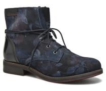 Jabar Stiefeletten & Boots in blau