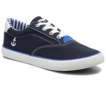 Pmg Olli 8 Sneaker in blau