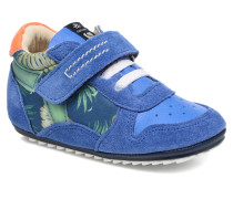 Selmar Sneaker in blau
