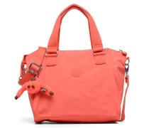 Amiel Handtaschen für Taschen in orange