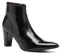 Dane Stiefeletten & Boots in schwarz