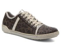 Speed 42417 Sneaker in silber