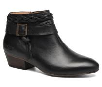 Westboots Stiefeletten & Boots in schwarz