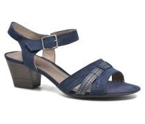 Milla Sandalen in blau