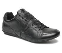 Arene Sneaker in schwarz
