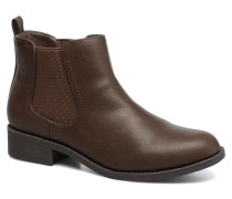 May Stiefeletten & Boots in braun