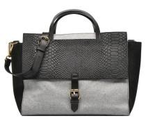 MELINA Handtaschen für Taschen in grau