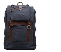 Aaron Rucksäcke für Taschen in blau