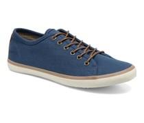 Esmer Sneaker in blau