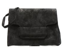 Zarneis Mini Bags für Taschen in schwarz