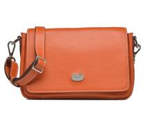 BUNI Dutch M Porté travers Handtaschen für Taschen in orange