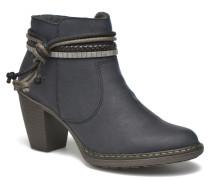 Alice 55298 Stiefeletten & Boots in blau