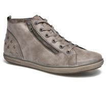 Pam K3092 Sneaker in grau