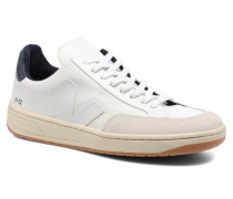 V12 BMESH Sneaker in weiß