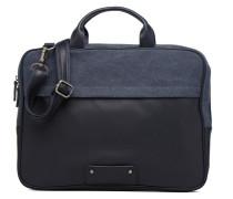 Sac Ordinateur Emile Laptoptaschen für Taschen in blau