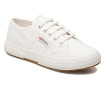 2750 J Cotu Classic Sneaker in weiß