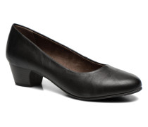 Zudiri Pumps in schwarz