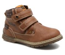 Delli 53787 Stiefeletten & Boots in braun