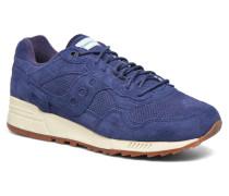Shadow 5000 Sneaker in blau