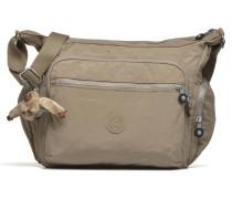 Gabbie Handtaschen für Taschen in grau