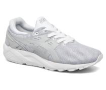 GelKayano Trainer Evo W Sneaker in grau