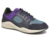 D OMAYA A D540SA Sneaker in blau