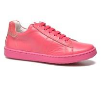 Léa Sneaker in rosa