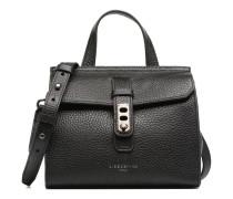 Nevada Crossbody Handtaschen für Taschen in schwarz