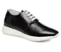 SALE 70%. Gozi 304in2 Sneaker in schwarz
