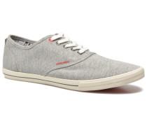 JJ Spider Sneaker in grau